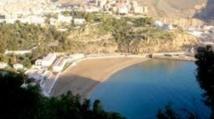 Le tourisme écologique, une niche peu développée au Maroc