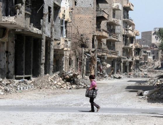 Reportage : Le calvaire des 3.500 Marocains rapatriés de Syrie
