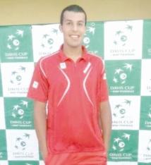 Après sa demi-finale d'Agadir Khaddari très attendu à Taroudant