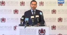 """La visite de cinq parlementaires espagnols à Laâyoune est une """"initiative individuelle"""""""
