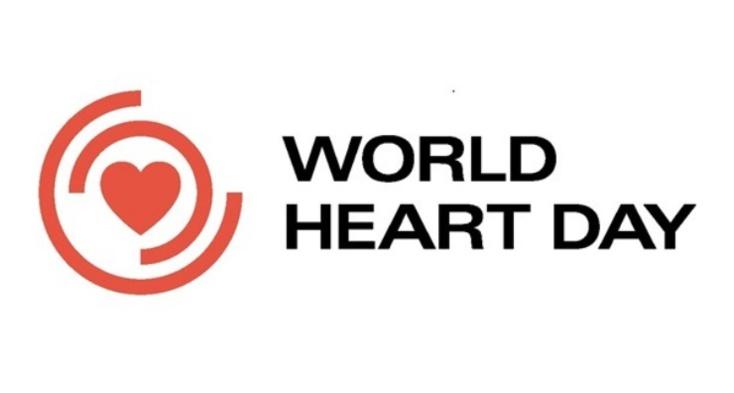 Quatre décès sur dix causés par les maladies cardiovasculaires