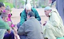Les Marocains ont plus de chances  de vivre longtemps plus vieux
