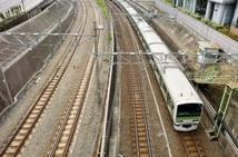 Davantage de suicides sur le chemin de fer par mauvais temps au Japon