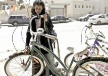 """Consécration du film d'Haifa Al Mansour """"Wadjda"""""""