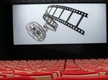 Rabat rend un hommage appuyé au cinéma chinois