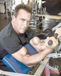 Marrakech abrite le 67ème Championnat du monde de bodybuilding