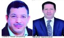 Elections partielles