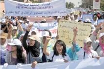 «Maghribiates 2013» rend hommage à la femme marocaine