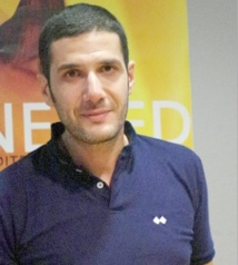 """Entretien avec Nabil Ayouch, réalisateur de """"My Land"""""""