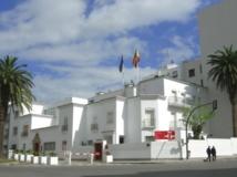 Patrimoine et regard contemporain à Rabat