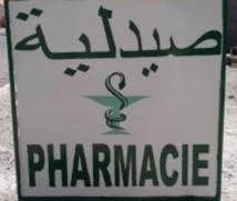 Les pharmaciens d'officine s'en prennent aux industriels