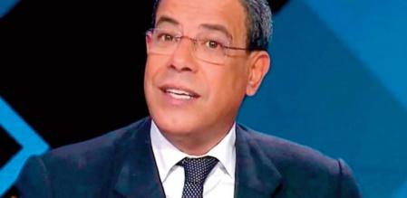 Youssef Chiheb : L'Histoire et la géographie sont et seront toujours la variable d' ajustement dans les relations diplomatiques entre le Maroc et l'Espagne