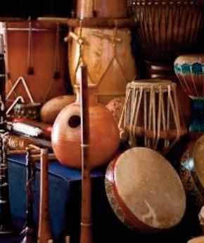 Des ateliers pour le développement de l'industrie musicale au Maroc