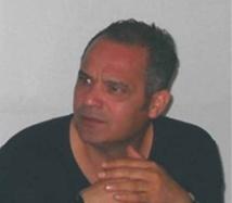 """""""Trois jours et le Néant"""", un roman signé Youssef Wahboun"""