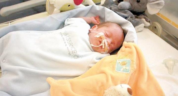 Causes et circonstances des décès des enfants de moins de 5 ans