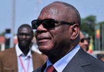 Le Mali face à l'instabilité dans l'armée