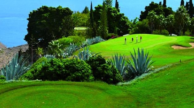 L'ONMT s'attaque au tourisme golfique