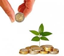 Le Maroc, investisseur indétrônable en Afrique de l'ouest