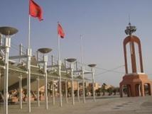 Visite inopinée de parlementaires espagnols à Laâyoune