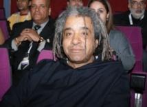"""""""Al Jamaâ"""" de Daoud Oulad Sayed projeté à Madrid"""
