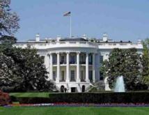 La crise budgétaire inquiète la Maison Blanche