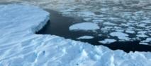 Trois graves menaces environnementales pèsent sur les océans