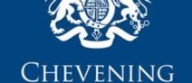 Bourses Chevening au titre de l'année académique 2014-2015