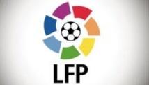 Programme des championnats européens