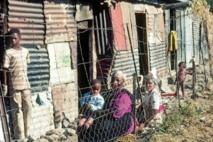 Pauvreté et liberté économique ne font pas bon ménage en Afrique