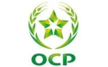 L'OCP ambitionne de truster 50% de la demande mondiale pour les engrais à base de phosphate