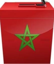Les élections partielles infligent un camouflet au PJD