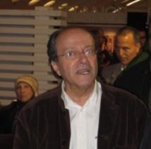 Mohamed Berrada souligne la profondeur des liens culturels entre le Maroc et la Palestine