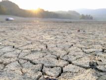 Des prévisions climatiques encore plus alarmantes