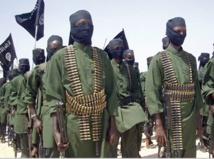 Intervention des forces spéciales US en Libye et Somalie