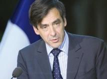 François Fillon  annonce la couleur pour la présidentielle 2017
