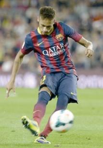 Le Barça conserve son élan victorieux