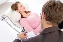 L'hypnose, une thérapie aux perspectives prometteuses