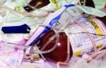 Le traitement des déchets médicaux et pharmaceutiques bien encadré au Maroc