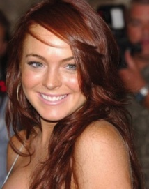 Les démêlés judiciaires de stars : Lindsay Lohan