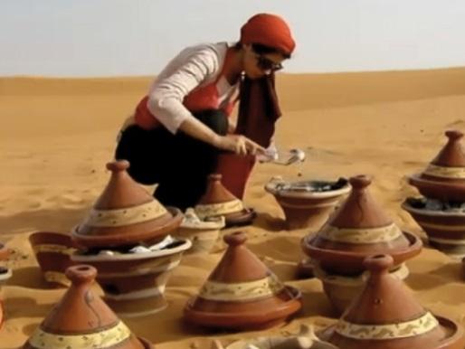 75% des touristes sont «satisfaits» de l'accueil et de l'amabilité des Marocains