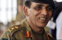 Le Pakistancherche un nouveau chef pour son armée