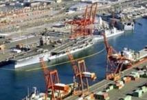 Un Observatoire marocain de la compétitivité logistique voit le jour
