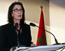 Le Maroc mène une véritable politique industrielle dans le secteur minier