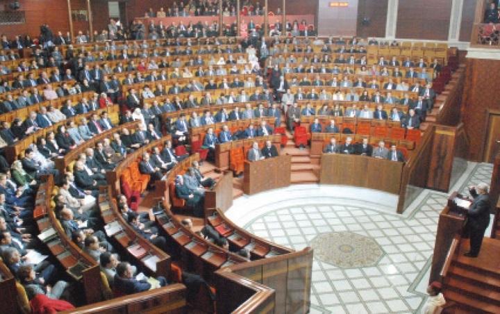 Gouvernement Benkirane II : Signes extérieurs d'une reprise en main