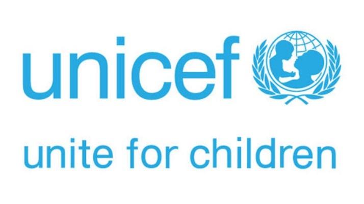 L'Unicef lance un nouvel indice de développement des enfants dans les villes