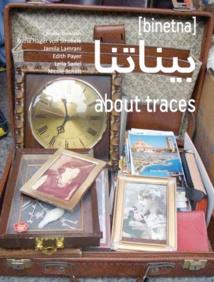 Echanges artistiques entre des Marocaines et des Autrichiennes