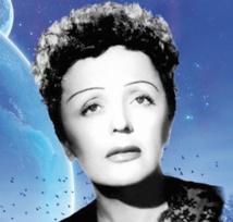 """50 ans après sa mort, Piaf reste """"LA"""" voix française"""