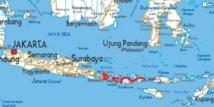 L'Asie du Sud-Est en sommet sur fond de dissensions maritimes
