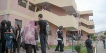 Le référentiel de compétences du planificateur de l'éducation présenté à Rabat