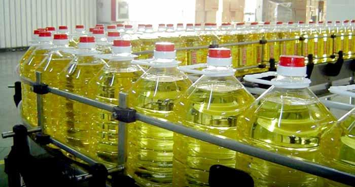 Hausse des cours mondiaux des céréales et des huiles végétales en septembre